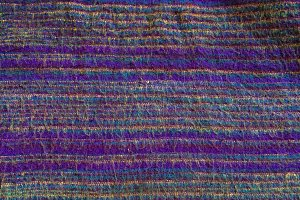 Purple indian cloth Texture