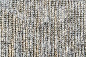 Soft wool cloth texture - HD
