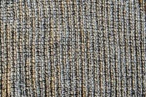 Soft wool cloth texture