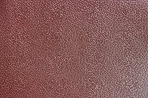 Red Leather - HD Texture