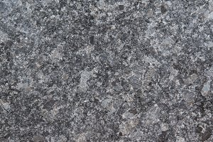 Abstract grunge stone texture