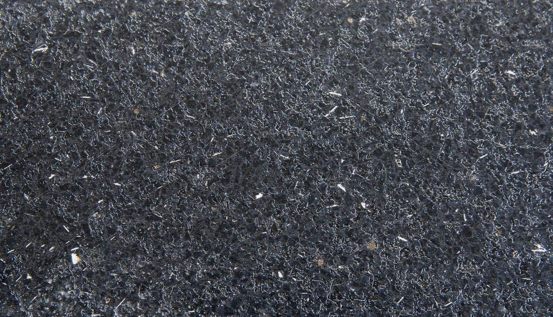 Dark Stone Texture Granite Photos Creative Market