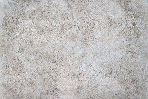 White cement - Grunge texture