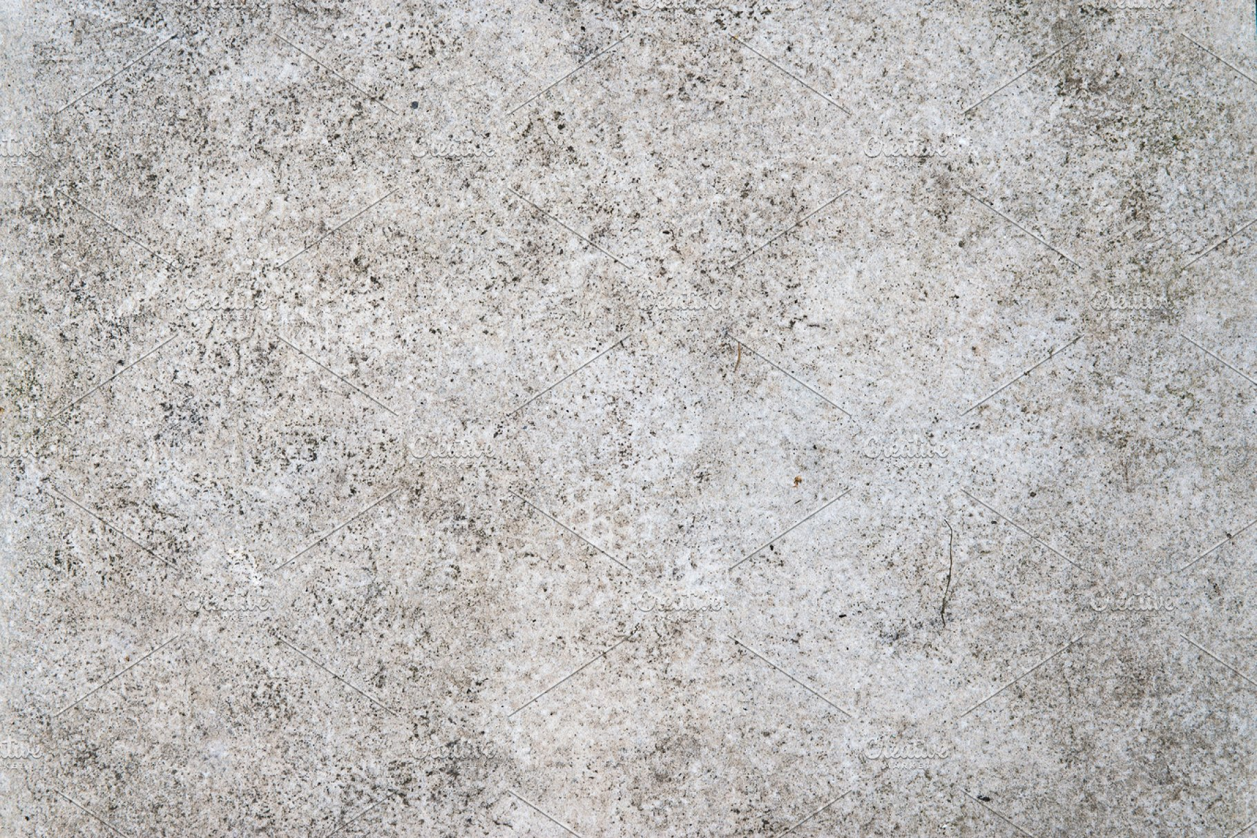 White cement - Grunge texture | High-Quality Stock Photos ~ Creative Market
