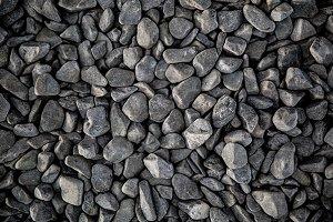 Stone texture 17