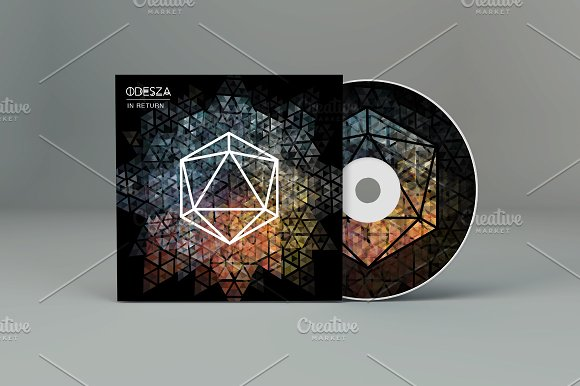 odesza in return free download zip