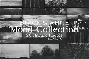 Mood collection
