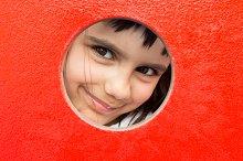 Peeking through a hole.jpg