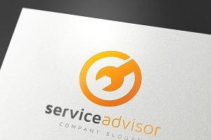 Service Advisor