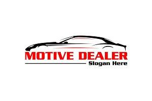 Motive Dealer