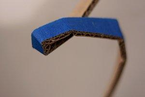 cardboardsnake