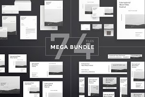 Mega Bundle | Film Festival