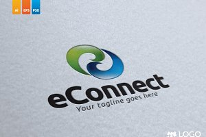eConnect