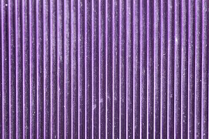 A striped background