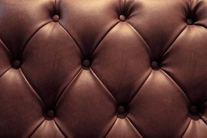 texture sofa pattern background