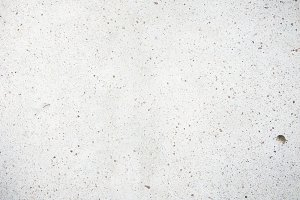 texture cement background
