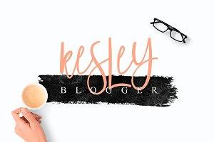Kesley Script