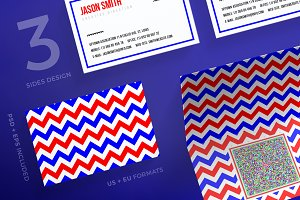 Business Cards | Beauty Studio