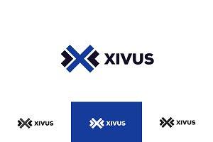 Xivus Logo