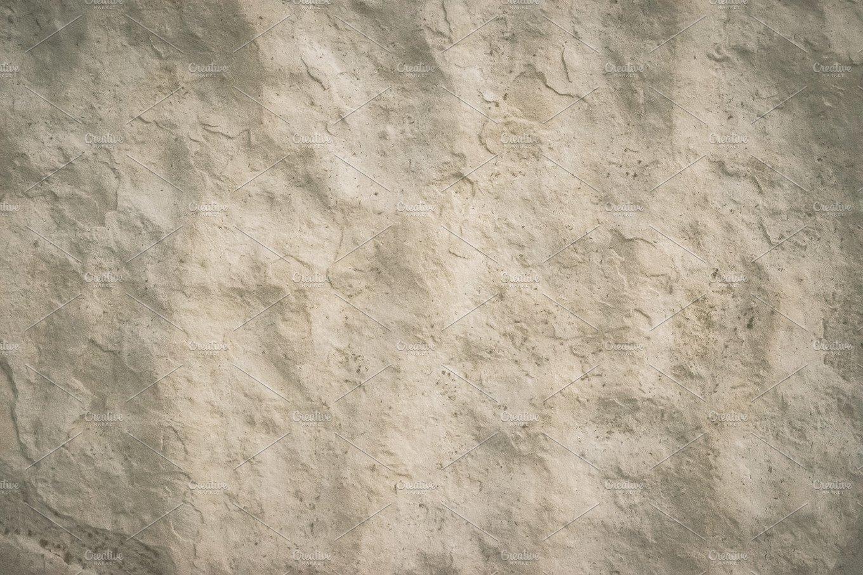 Stone Textured Background