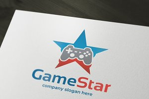 Game Star