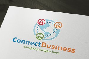 Connect Business
