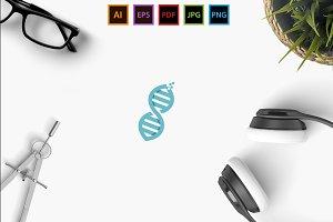 DNA Tech