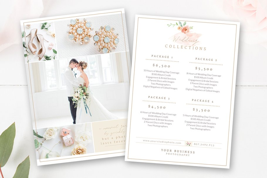 Wedding Photography Pricing.Wedding Photographer Pricing Guide