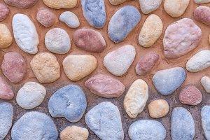 stone brick wall texture for bg