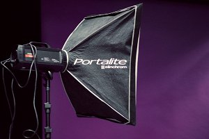 Softbox system-pic003
