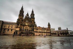 2013.03.28 - Catedral de Santiago de Compostela.jpg