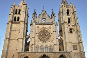 Cathedral of Leon.jpg