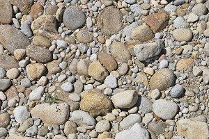 Rounded stones.jpg
