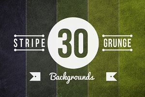 Stripes Grunge Texture Backgrounds