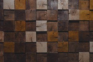 Modern Wood Texture for your Design