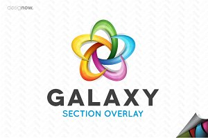 Galaxy Logo