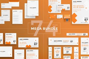 Mega Bundle | Hair Lifestyle