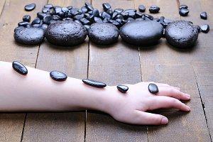 Massage.