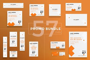 Promo Bundle | Hair Lifestyle