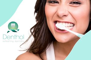 Denthol Refreshing Dentistry