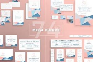 Mega Bundle | Sweets