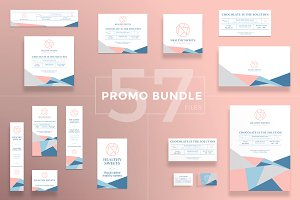 Promo Bundle | Sweets