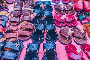 Sandals Slipper