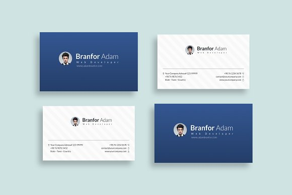 Normal business card font size choice image card design and card normal business card font size choice image card design and card common business card font size colourmoves