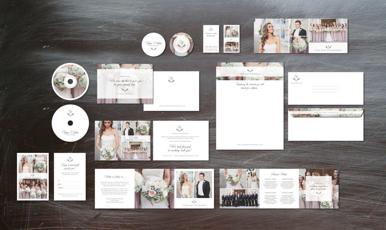 Wedding Photography Marketing Ideas: Other Presentation Software