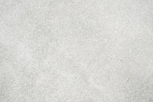 Pale Concrete
