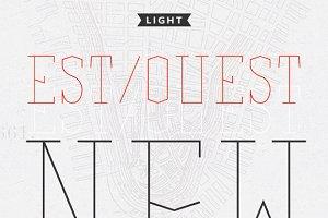 Biarritz-Light