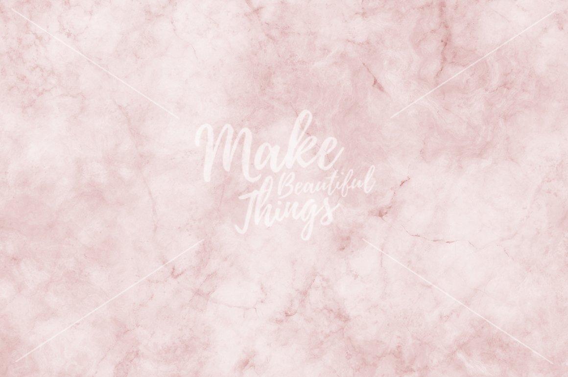 pink marble background 8000 textures creative market