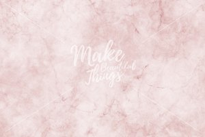 Pink marble background #8000
