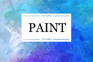 Paint textures V3